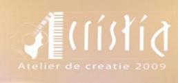 cristia2009